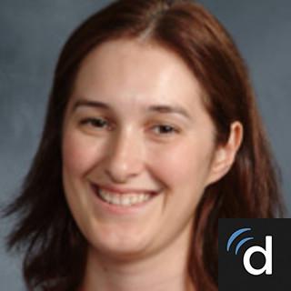Julia Geyer, MD, Pathology, New York, NY, New York-Presbyterian Hospital