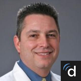 Eduardo Acosta, MD, Pediatrics, Fontana, CA