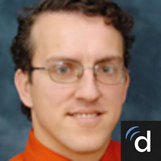 Dr  Michael Montico, Family Medicine Doctor in Milford, MI