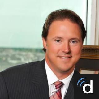 Bradley Waggoner, MD, General Surgery, Shenandoah, TX, Cypress Fairbanks Medical Center