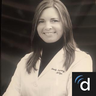 Wendy Satmary, MD, Obstetrics & Gynecology, Panorama City, CA