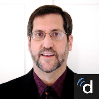 R. Myles Riner, MD, Emergency Medicine, Incline Village, NV