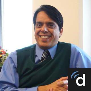 diabetes endocrinóloga nicole dombrowski