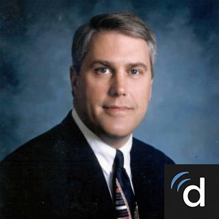 James Shockey, MD, Orthopaedic Surgery, Lexington, KY
