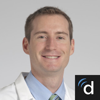 Michael McCulloch, MD, Cardiology, Murray, UT, Intermountain Medical Center