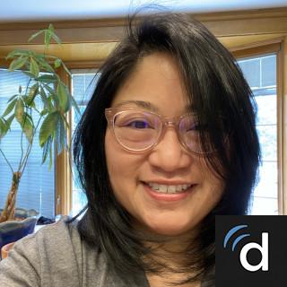 Elizabeth Santos, MD, Psychiatry, Rochester, NY, Highland Hospital