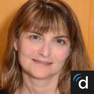 Deborah Lozito, DO, Internal Medicine, Hawthorne, NJ, Valley Hospital