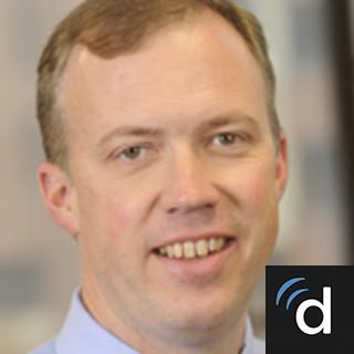 Todd Jenkins, MD, Obstetrics & Gynecology, Birmingham, AL, University of Alabama Hospital