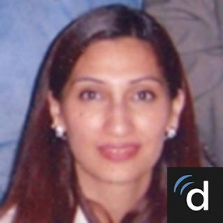 Dr  Humaira Hussain, Rheumatologist in Philadelphia, PA | US