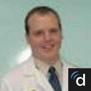 Dr. Brett Plattner, MD - Grand Rapids, MI | Nephrology