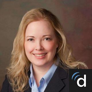 Janey Maki, MD, Obstetrics & Gynecology, Wichita, KS, Ascension Via Christi St. Francis