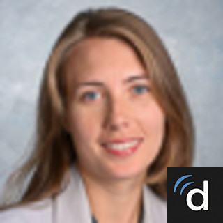 Katarzyna Zarnecki, DO, Endocrinology, Bannockburn, IL, NorthShore University Health System