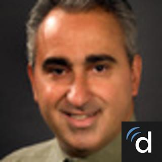 Hugh Cassiere, MD, Pulmonology, Manhasset, NY, Long Island Jewish Medical Center
