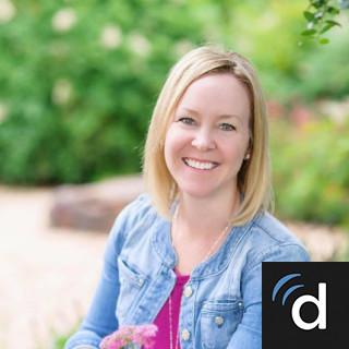 Alison Wensrich, PA, Preventive Medicine, Southlake, TX