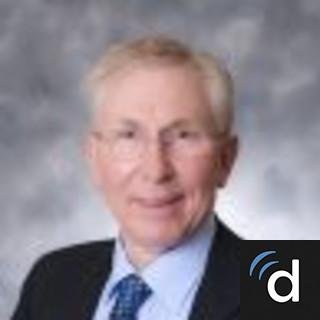 Elliot Mayefsky, MD, General Surgery, Middletown, NY, Orange Regional Medical Center