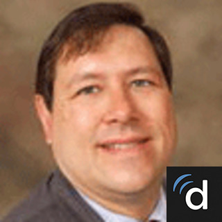 Dr  Robert Brophy, Orthopedic Surgeon in Chesterfield, MO