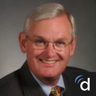 David Henderson, MD, Infectious Disease, Bethesda, MD, National Institutes of Health Clinical Center