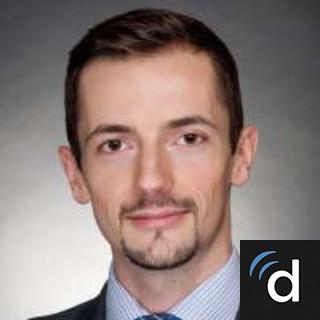 Attila Dobos, MD, Other MD/DO, New Brunswick, NJ