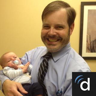 Daran Parham, MD, Obstetrics & Gynecology, Tulsa, OK, St. John Medical Center