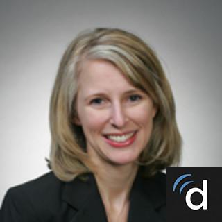 Kristi Canty, MD, Dermatology, Kansas City, MO, Children's Mercy Hospital Kansas City