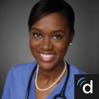 Dr  Ama Alexis, Allergist-Immunologist in New York, NY | US