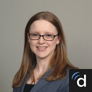 Jessica (Paciorek) Gooch, MD, General Surgery, Rochester, NY, Strong Memorial Hospital of the University of Rochester