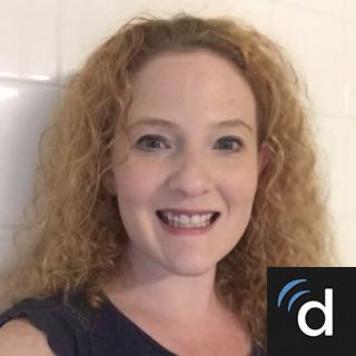 Lauren Shapiro, MD, Physical Medicine/Rehab, Miami, FL