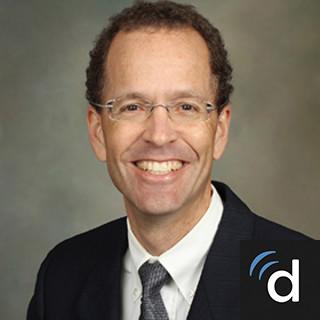 David DeHart, MD, Family Medicine, Prairie Du Chien, WI, Crossing Rivers Health Medical Center