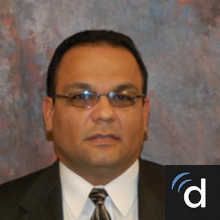 Dr  Raghavachari Krishnan, General Surgeon in Clanton, AL | US News