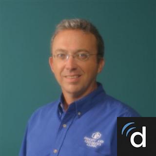David Colvard, MD, Pediatrics, Florence, AL, North Alabama Medical Center