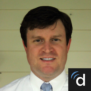 William McClendon Jr., MD, Internal Medicine, Ocean Springs, MS, Singing River Health System