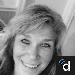 Maria Koesterer, Pharmacist, Belleville, IL