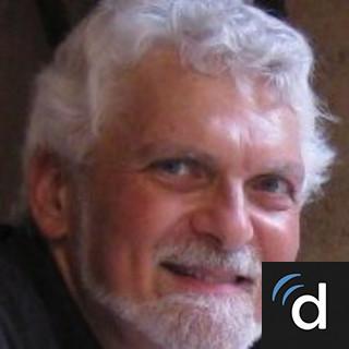 Michael Mooreville, MD, Urology, Lansdowne, PA, Delaware County Memorial Hospital