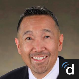 Dominic Yee, MD, Radiology, Greenwood Village, CO, Aspen Valley Hospital