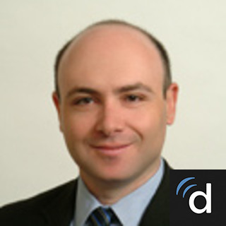 Igor Lomazoff, MD, Dermatology, Newtown Square, PA