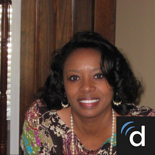 Regina Martin, Adult Care Nurse Practitioner, Anniston, AL, RMC Anniston