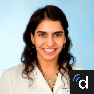 Jessica (Bahari) Bahari-Kashani, MD, Radiation Oncology, Jacksonville, FL, Putnam Community Medical Center