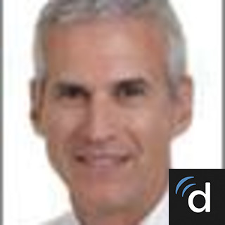 Troy Payner, MD, Neurosurgery, Indianapolis, IN, Ascension St. Vincent Indianapolis Hospital