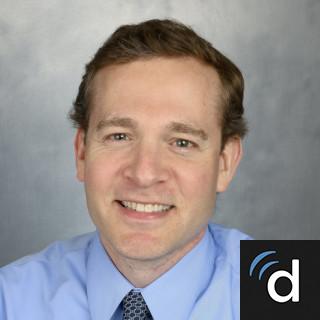 Gregory Friedman, MD, Pediatric Hematology & Oncology, Birmingham, AL, Children's of Alabama