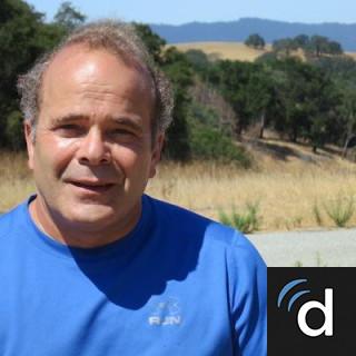 Dr  Joseph DiCarlo, MD – Los Angeles, CA | Pediatrics