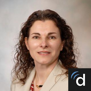 Roya Rouhani, MD, Internal Medicine, Jacksonville, FL, Mayo Clinic Hospital in Florida