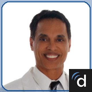 Dr Susmitha Kolli Ophthalmologist In Lancaster Oh Us