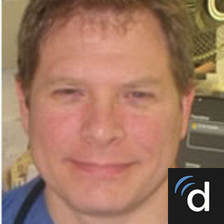 Adam Fiterstein, MD, Emergency Medicine, New York, NY, Stony Brook Eastern Long Island Hospital