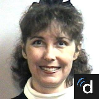 Mary Radosevich, Family Nurse Practitioner, Peoria, AZ, Banner Del E. Webb Medical Center