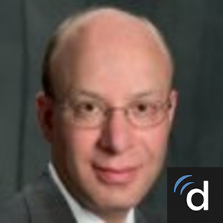 Jamie Jacobsohn, MD, Pathology, New York, NY