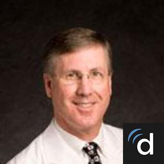 Dr  Laurie Harrington, Dermatologist in Zachary, LA   US