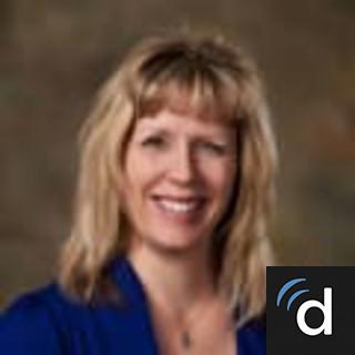 Cheryl Mallory, MD, Family Medicine, Lewiston, ID, Syringa Hospital and Clinics