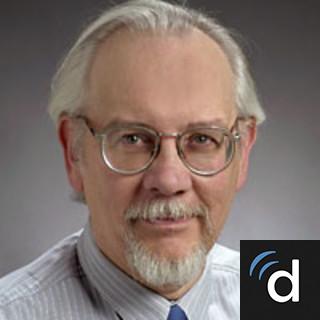 Richard Barthel, MD, Psychiatry, New Berlin, WI, Children's Hospital of Wisconsin