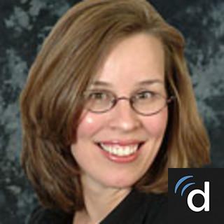 Dr Jennifer Webb Radiation Oncologist In Lansing Mi