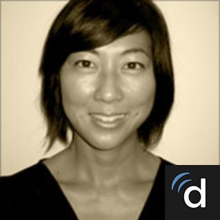 Dr  Justine Park, Dermatologist in Glendale, CA | US News